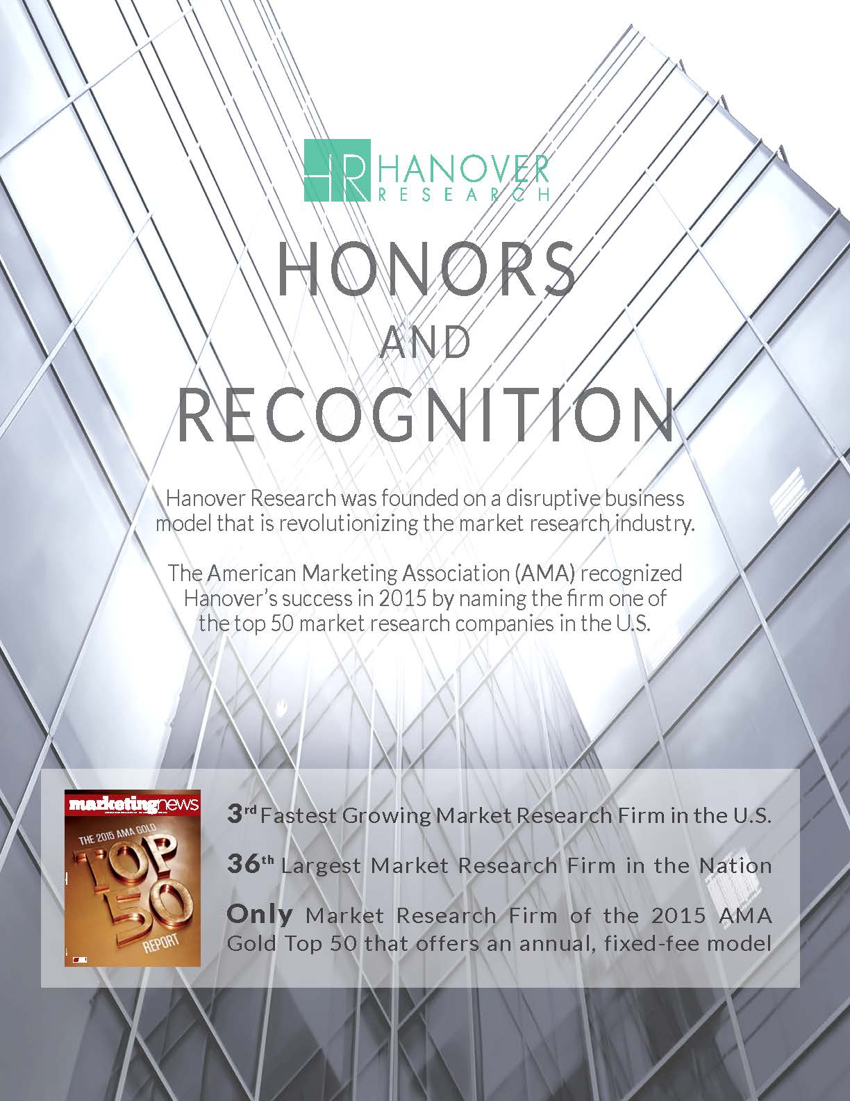 AMA_Hanover_HonorsandRecognition_cover