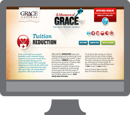 Grace_Computer