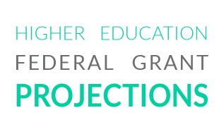 Hanover's Higher Education Grant Competition Projections