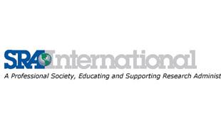 Identifying and Using Research Development Metrics: Hanover Presents at SRA International