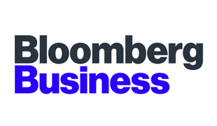 Bloomberg Cites Hanover When Articulating Urgency Drivers for Applying to Law School