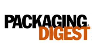 http://www.hanoverresearch.com/media/packaging_digest_logo1.jpg