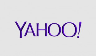 Yahoo! EducationReporter Interviews Hanover for Article on Adult Education