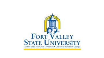fort-valley