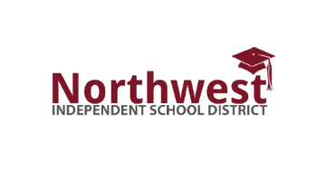 northwest_district