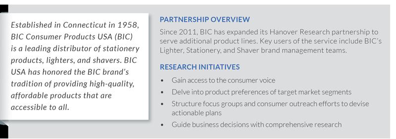 BIC-case-study-header5