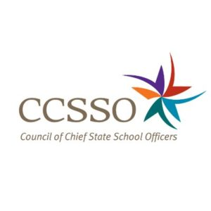 The Council of Chief School State Officers to Collaborate with Hanover on New Initiatives
