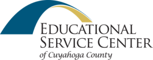Cuyahoga County Educational Service Center Uses Research to Enhance Regional Shared Service Model