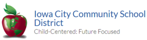 Iowa-City-Community-School-District-logo-300×82