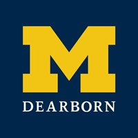 University of Michigan-Dearborn Uses Hanover as the Standard for Evaluating Academic Programs