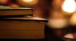 Alternative Non-JD Programming for Law Schools