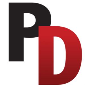 Packaging Digest logo