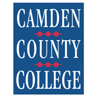 Camden County Community College Enhances Student Success Programming through Grants Partnership