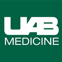 UAB Health System Uses Hanover as Business Intelligence Component for Planning Efforts