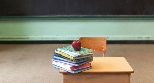 Three Questions All Districts Should Be Able to Answer About Their Programs