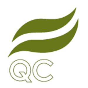 Communiversity Queen Creek logo