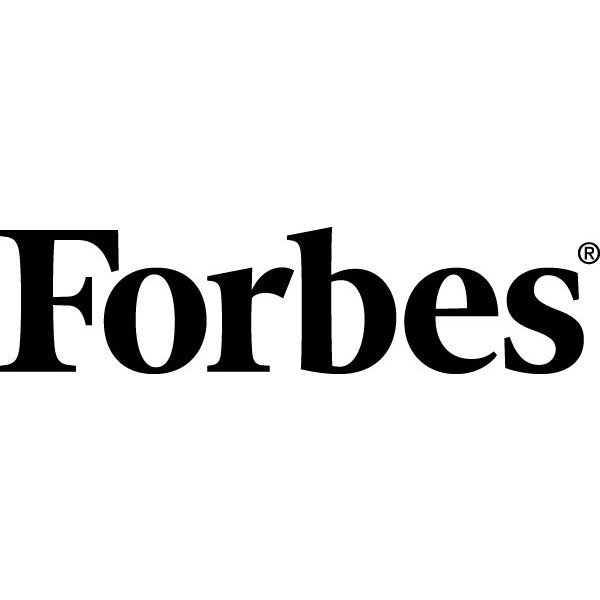 Paragon K12 in Forbes Article