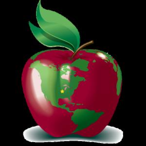 Iowa City Community School District logo