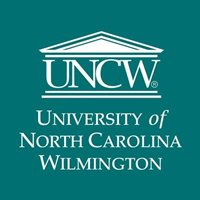 Robert T. Burrus, Jr., Dean, Cameron School of Business, University of North Carolina Wilmington