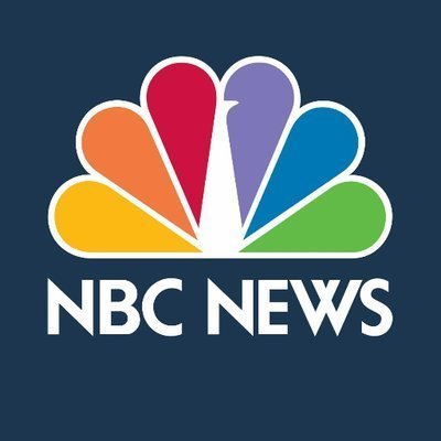 Hanover's Product Manager Debunks Ed Tech Myths in NBC News Education Article