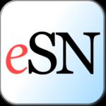 eSchoolNews-logo-150×150