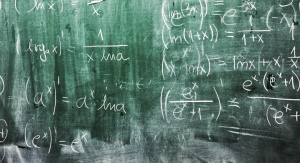 Top Resources for STEM/STEAM Program Implementation