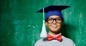 Why College and Career Readiness is an Integral Component of K-12 Education