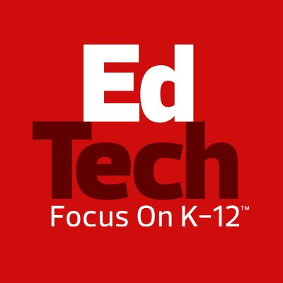 What's Happening in the World of Education Technology? Hanover in EdTech Magazine