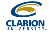 Clarion University of Pennsylvania Improves Retention Rates by 5% Using Research Insights