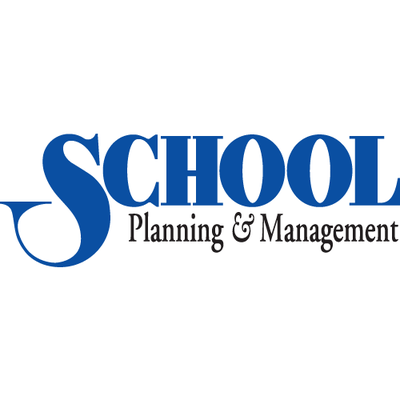 Hanover Discusses Benefits and Disadvantages of School Fencing as a Security Measure in School Planning & Management Magazine