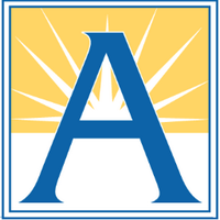 Arlington Public Schools Applies Hanover's Insights for Research and Grant Management Support