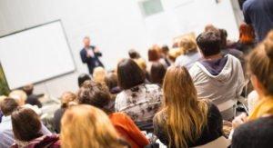 Business School Marketing and Recruitment Strategies