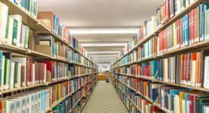 Non-traditional Student Recruitment, Outcomes Tracking, and Tuition Modeling Top List of Hanover's 2014 Higher Education Library Downloads