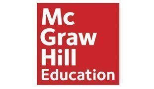 McGraw-Hill and Hanover Find 40% Year Over Year Increase in Digital Studying