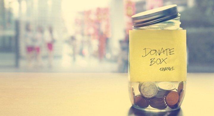 How to Use Grantseeking to Increase Philanthropic Income