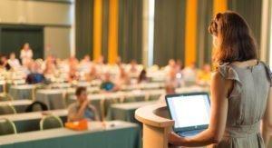 Hanover to Present Grants ROI Considerations at NGMA's 2015 Annual Grants Training Program