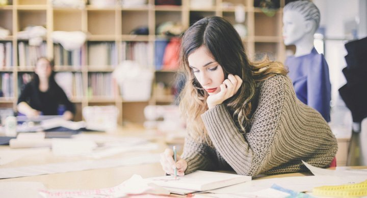 Survey from Hanover and NSHSS Reveals Career Aspirations of Top Millennials