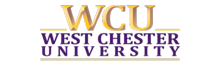 West Chester University Leverages Research to Launch New DPA Program