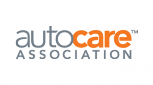 Building a Robust Industry Index for the Auto Care Association