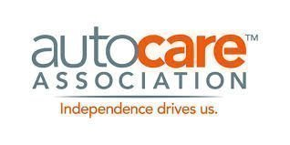 AutoCareAssociation