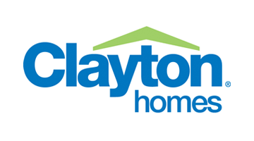 Clayton Homes Validates Increases in Brand Awareness with Hanover Brand Tracking Services