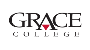 Grace College Develops a New Tuition Pricing Model Informed by Hanover's Research