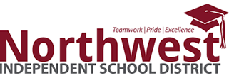 Northwest ISD Enhances College Readiness Programming through Multi-Phase Research Process