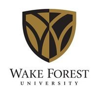 wake-forest-1-300×167