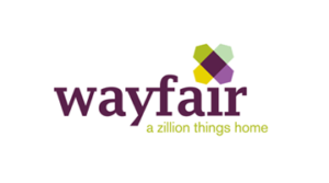 Wayfair Values Hanover's Partnership Model