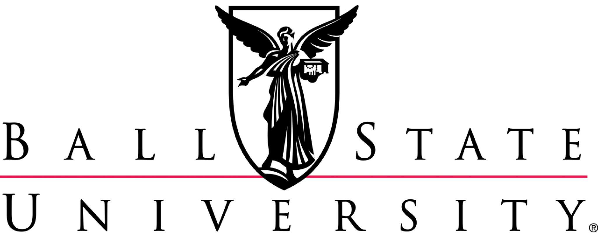 Ball_State_University_Official_Horizontal_Logo