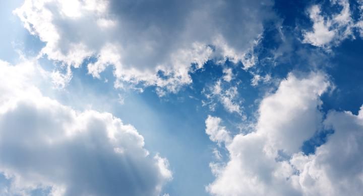 Before Running to Blue Sky, Look to Adjacencies