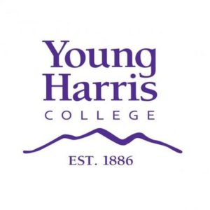 Why Young Harris College is Working with Hanover Research