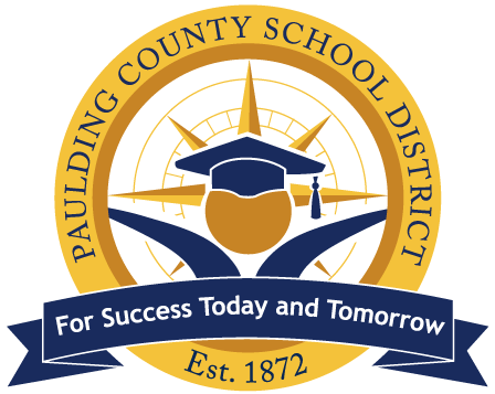 Paulding County School District Leverages Hanover Survey to Improve Special Education Program