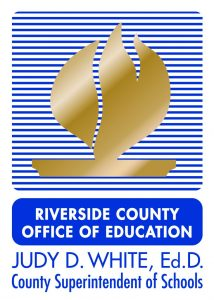 Hanover Research Works with Riverside County Office of Education to Validate Special Education Assessment Tool